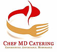 chef md logo_edited.jpg