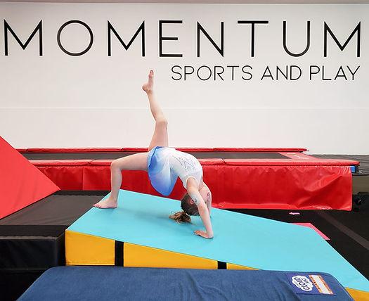 Gymnastics - Monet.jpg