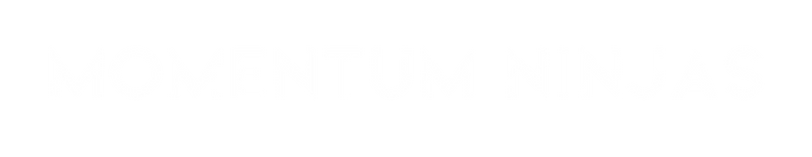 Momentum Ninjas Logo.png