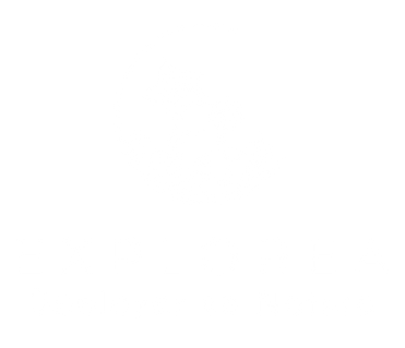 EXPLOREA-Logo-White.png