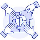 team idea puzzle 1.png