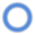 800px-Blue_circle_for_diabetes.svg.png