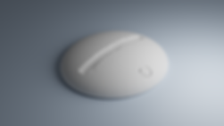 render1-white_side_view.png