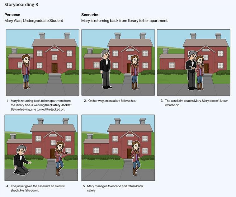 storyboard 3.jpg
