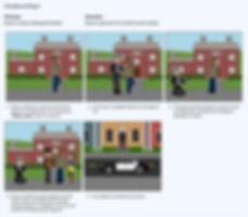 storyboard 4.jpg