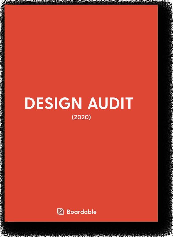 audit .png