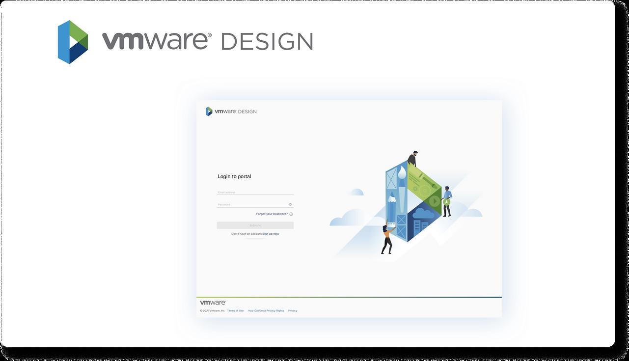 VMware main.png
