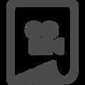 動画ファイルアイコン 8.png