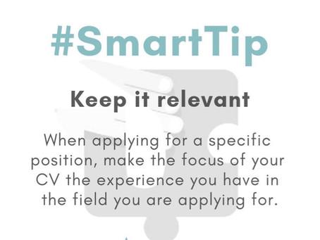 @smartnetwork.sa #SmartTip
