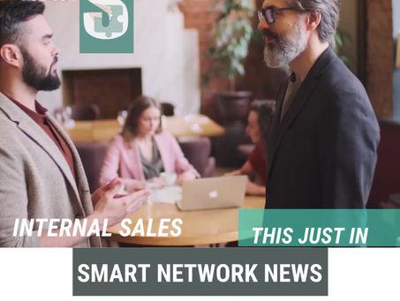 Internal Sales