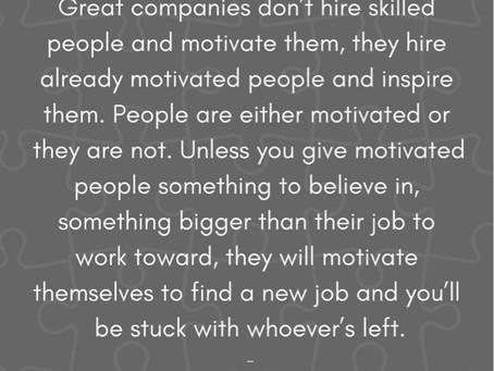 #Lead#Succeed#Inspire#SmartNetwork#@smartnetwork.sa