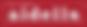 logo_small-38f28b13f2ef158e01e8562710b2e
