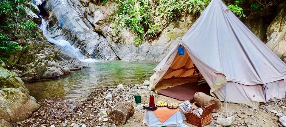 Finca Margaritas es un lugar que disfrutarás al máximo. No hay mejor manera de relajarse que con nuestra experiencia de temazcal y escuchando los sonidos de la selva.  No dejes de ver el video abajo!