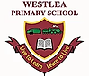 Westlea Primary Badge.webp