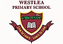 Westlea Primary Badge.webp