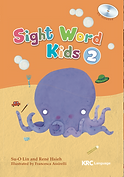 Sight Word Kids 2-cover.png