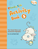 PK Activity B5-cover.png