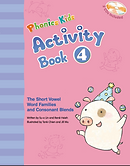 PK-Activity B4-cover.png