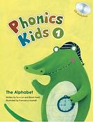 Phonics Kids 1-cover.png