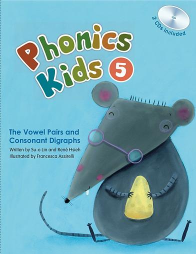Phonics Kids 5-cover.png