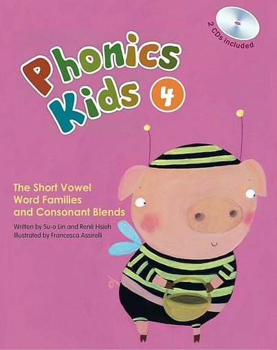 Phonics Kids 4-cover.png