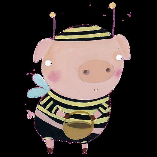 piggy bee.png