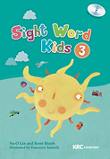 Sight Word Kids 3-cover.png