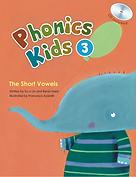 Phonics Kids 3-cover.png