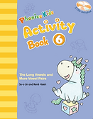 PK Activity B6-cover.png