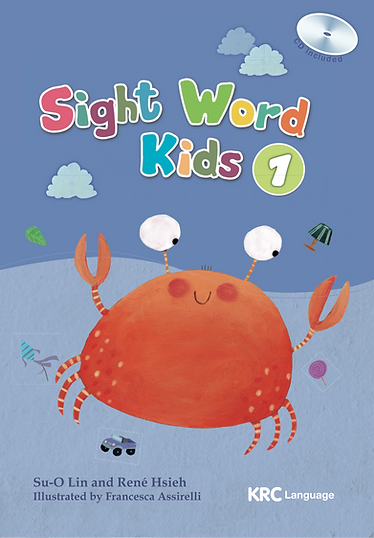 Sight Word Kids 1-cover.png