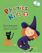 Phonics Kids 2-cover.png