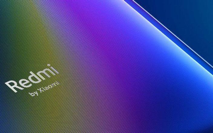 Xiaomi-Redmi-Y3-Teaser-696x435.jpg