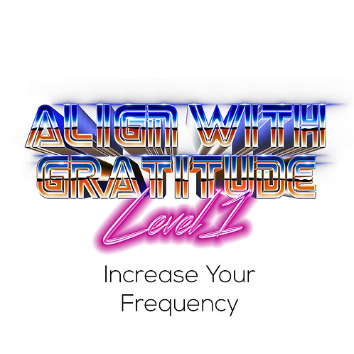 Transformational Track Instant Download