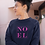 Thumbnail: Women's Noel Sweatshirt