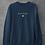 Thumbnail: Gather Sweatshirt - Customise Me!