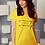 Thumbnail: Sorry not Sorry T-shirt