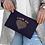 Thumbnail: Chin Up Accessory Bag