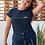 Thumbnail: WomanKind T-shirt