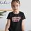 Thumbnail: Girls It's Gonna Be Okay T-shirt