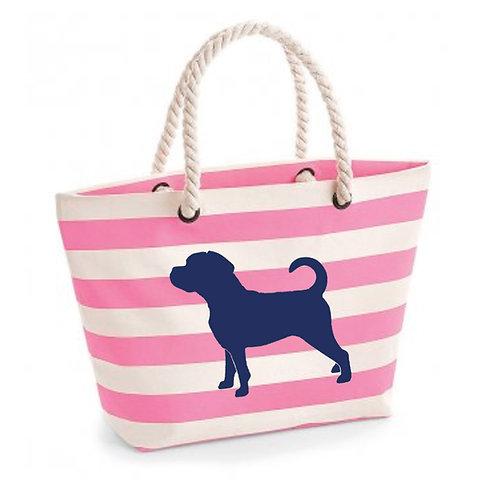 Doggie Beach Bag