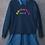 Thumbnail: Brighter Days Sweatshirt