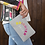 Thumbnail: Brighter Days Accessory Bag