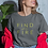 Thumbnail: Find Your Fire T-shirt