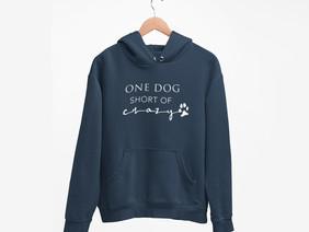 Hoody-One-dog-Navy.jpg