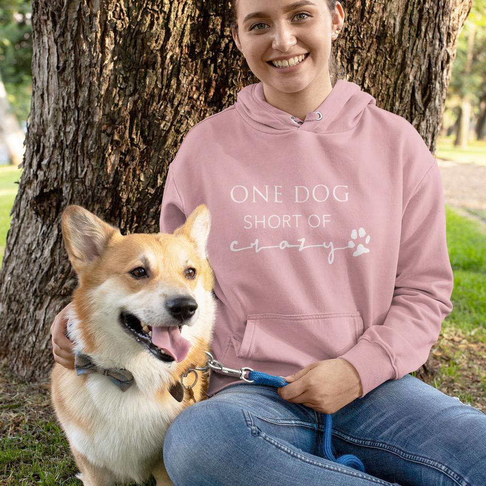 Hoody-One-dog-Pink-02.jpg