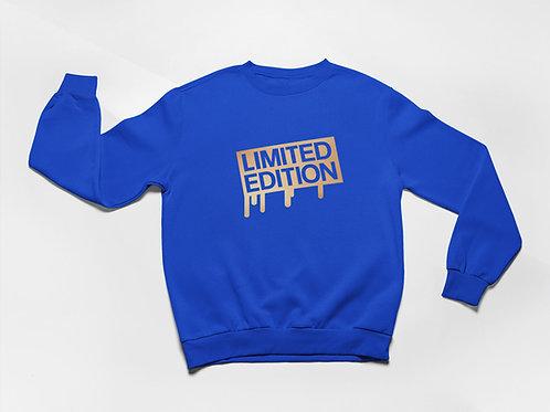 Kids Special Edition Sweatshirt