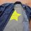 Thumbnail: Hello Star T-shirt