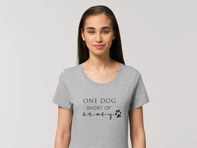 Tee_One-dog-short_Grey.jpg