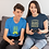 Thumbnail: Nagged Mums T-shirt