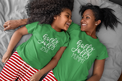 tee-mockup-of-a-mom-and-her-daughter-lying-in-bed-26375.png